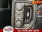 2020 Silverado 1500 Crew Cab 4x4,  Pickup #E3111K - photo 11