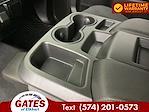 2020 Silverado 1500 Crew Cab 4x4,  Pickup #E3111K - photo 16