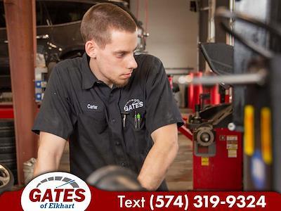 2016 F-150 SuperCrew Cab 4x4, Pickup #G5940P - photo 9