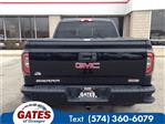 2017 Sierra 1500 Crew Cab 4x4, Pickup #G6242P - photo 2