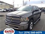 2016 Ram 1500 Crew Cab 4x4, Pickup #G6347P1 - photo 4