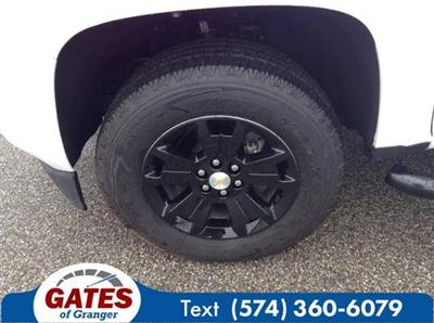 2018 Colorado Extended Cab 4x2, Pickup #G6452P - photo 17
