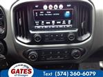 2018 Colorado Extended Cab 4x2, Pickup #G6452P - photo 13