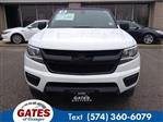 2018 Colorado Extended Cab 4x2, Pickup #G6452P - photo 3