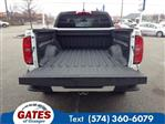 2018 Colorado Extended Cab 4x2, Pickup #G6452P - photo 6