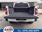 2018 Sierra 1500 Double Cab 4x4, Pickup #G6645P - photo 6