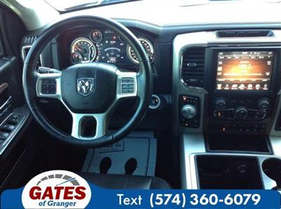 2015 Ram 1500 Crew Cab 4x4, Pickup #G6777P1 - photo 16