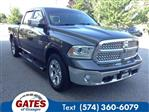 2015 Ram 1500 Crew Cab 4x4, Pickup #G6777P1 - photo 1
