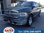 2015 Ram 1500 Crew Cab 4x4, Pickup #G6777P1 - photo 3