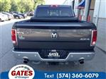 2015 Ram 1500 Crew Cab 4x4, Pickup #G6777P1 - photo 6