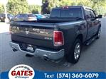 2015 Ram 1500 Crew Cab 4x4, Pickup #G6777P1 - photo 7