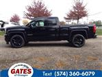 2018 GMC Sierra 1500 Double Cab 4x4, Pickup #G7209P - photo 5