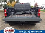 2018 GMC Sierra 1500 Double Cab 4x4, Pickup #G7209P - photo 7