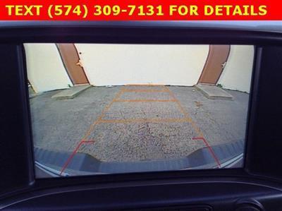 2017 Silverado 1500 Double Cab 4x4,  Pickup #M3893P1 - photo 14