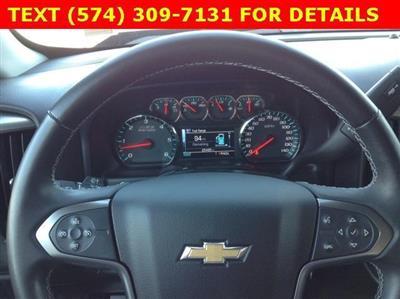 2017 Silverado 1500 Double Cab 4x4,  Pickup #M3893P1 - photo 16
