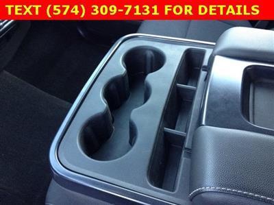 2017 Silverado 1500 Double Cab 4x4,  Pickup #M3893P1 - photo 18