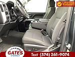 2017 Silverado 1500 Double Cab 4x4,  Pickup #M3893P1 - photo 10