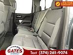 2017 Silverado 1500 Double Cab 4x4,  Pickup #M3893P1 - photo 11