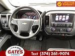 2017 Silverado 1500 Double Cab 4x4,  Pickup #M3893P1 - photo 12
