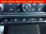 2017 Silverado 1500 Double Cab 4x4,  Pickup #M3893P1 - photo 15