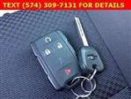 2017 Silverado 1500 Double Cab 4x4,  Pickup #M3893P1 - photo 17