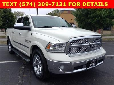 2016 Ram 1500 Crew Cab 4x4, Pickup #M4213P - photo 1