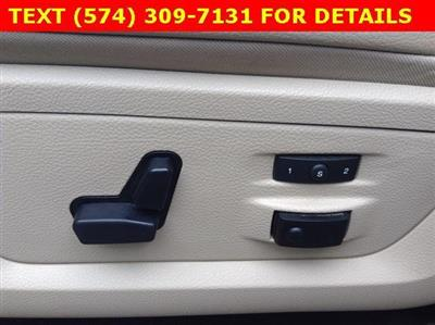 2016 Ram 1500 Crew Cab 4x4, Pickup #M4213P - photo 10