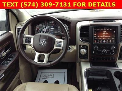 2016 Ram 1500 Crew Cab 4x4, Pickup #M4213P - photo 11