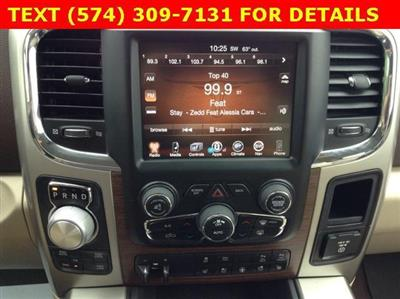 2016 Ram 1500 Crew Cab 4x4, Pickup #M4213P - photo 13