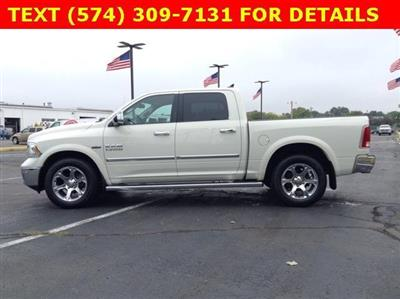 2016 Ram 1500 Crew Cab 4x4, Pickup #M4213P - photo 5