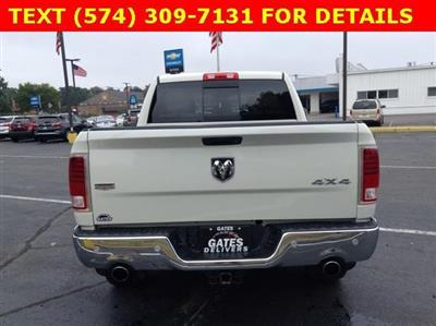 2016 Ram 1500 Crew Cab 4x4, Pickup #M4213P - photo 2