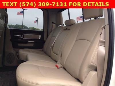 2016 Ram 1500 Crew Cab 4x4, Pickup #M4213P - photo 9
