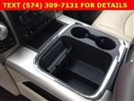 2016 Ram 1500 Crew Cab 4x4, Pickup #M4213P - photo 21