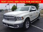 2016 Ram 1500 Crew Cab 4x4, Pickup #M4213P - photo 4