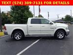 2016 Ram 1500 Crew Cab 4x4, Pickup #M4213P - photo 7