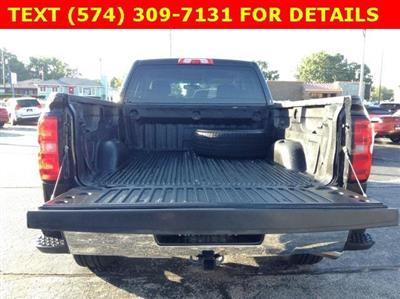 2014 Silverado 1500 Double Cab 4x4, Pickup #M4252K1 - photo 6