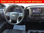 2014 Silverado 1500 Double Cab 4x4, Pickup #M4252K1 - photo 11