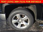 2014 Silverado 1500 Double Cab 4x4, Pickup #M4252K1 - photo 19