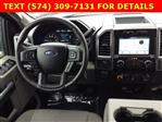 2016 F-150 SuperCrew Cab 4x4, Pickup #M4327P - photo 11
