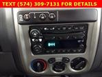 2005 Canyon Crew Cab 4x4, Pickup #M4383K - photo 12