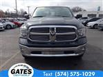 2017 Ram 1500 Crew Cab 4x4, Pickup #M4541P - photo 5