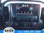 2014 Silverado 1500 Double Cab 4x2, Pickup #M4574P1 - photo 13