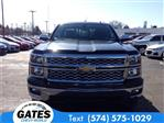 2014 Silverado 1500 Double Cab 4x2, Pickup #M4574P1 - photo 4