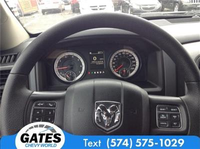 2017 Ram 1500 Crew Cab 4x4, Pickup #M4576P - photo 15