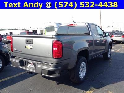 2019 Colorado Extended Cab 4x4,  Pickup #M4593 - photo 4