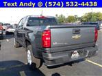 2019 Colorado Extended Cab 4x4,  Pickup #M4593 - photo 2