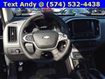 2019 Colorado Extended Cab 4x4,  Pickup #M4593 - photo 8