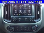 2019 Colorado Extended Cab 4x4,  Pickup #M4593 - photo 9