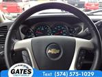 2012 Silverado 1500 Extended Cab 4x4, Pickup #M4688K - photo 14