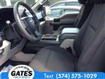 2018 Ford F-150 SuperCrew Cab 4x4, Pickup #M4720P1A - photo 9